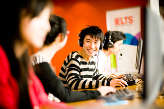 IELTS Speaking Phase 2 Tips